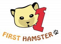 First Hamster