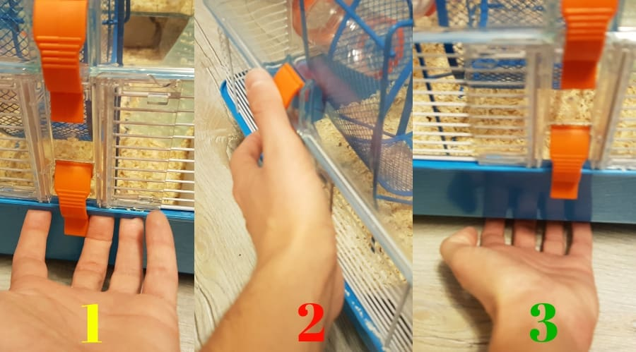 hamster cage (4)